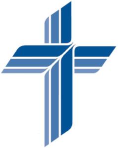 LCMS-logo-238x300